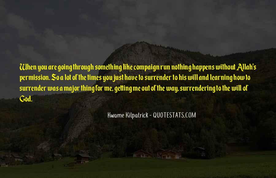Roseannadanna Quotes #672127
