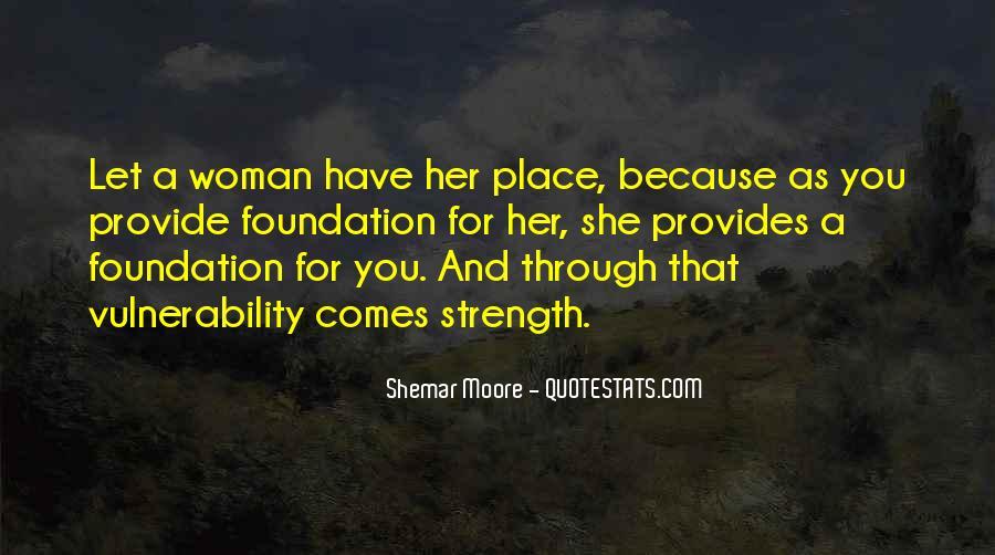 Roseannadanna Quotes #687645