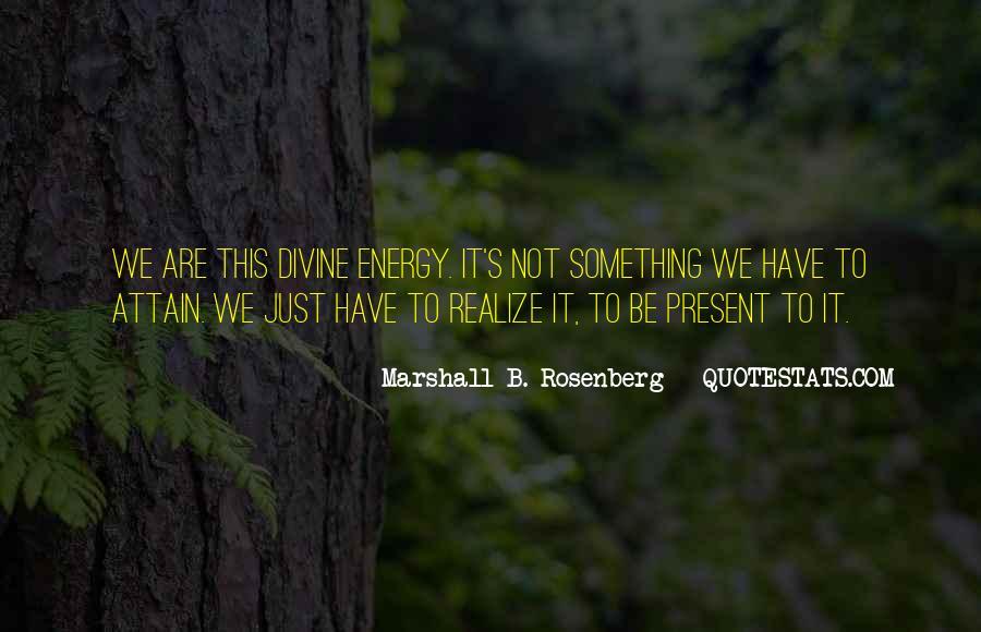 Rosenberg Quotes #115410