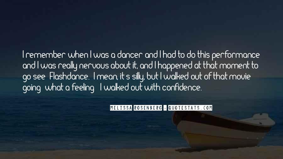 Rosenberg Quotes #116845