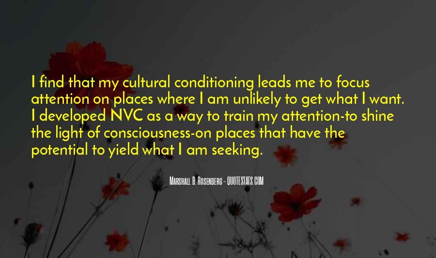 Rosenberg Quotes #119998