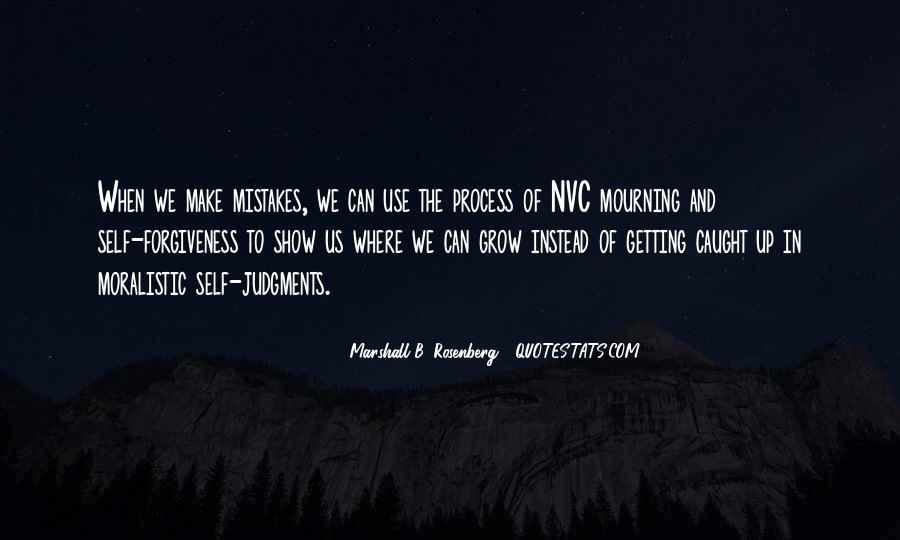 Rosenberg Quotes #150779