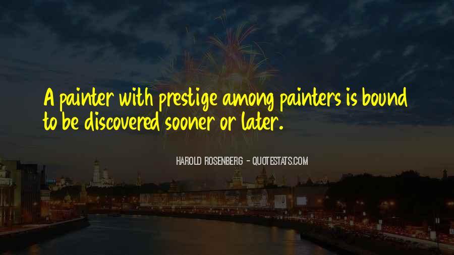 Rosenberg Quotes #215196