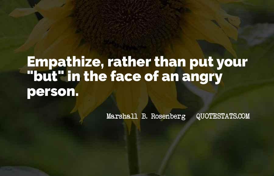 Rosenberg Quotes #218991