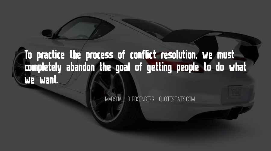 Rosenberg Quotes #246899