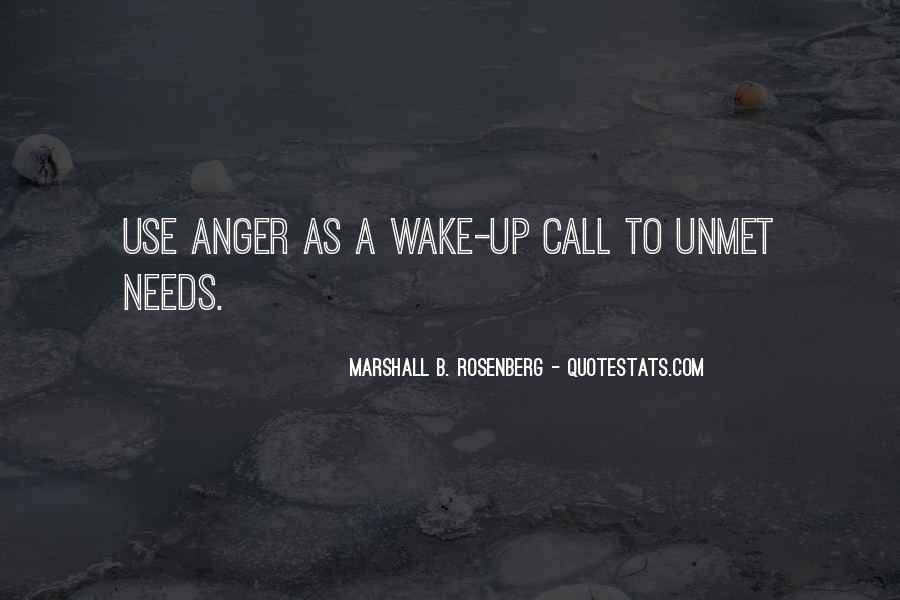 Rosenberg Quotes #254165