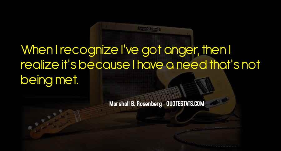 Rosenberg Quotes #257784