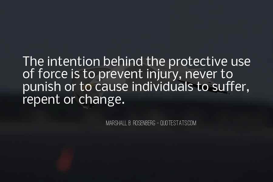 Rosenberg Quotes #262709