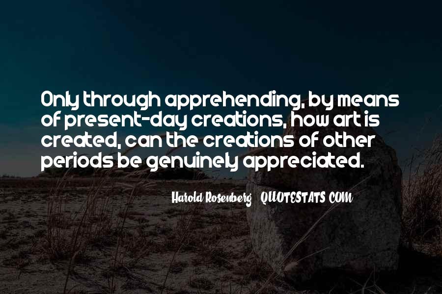 Rosenberg Quotes #351519