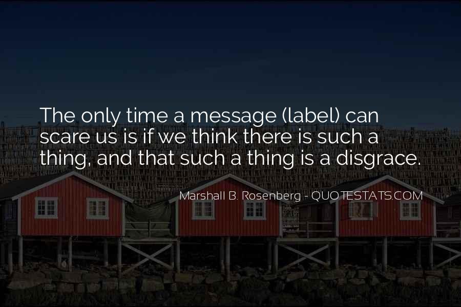Rosenberg Quotes #364101