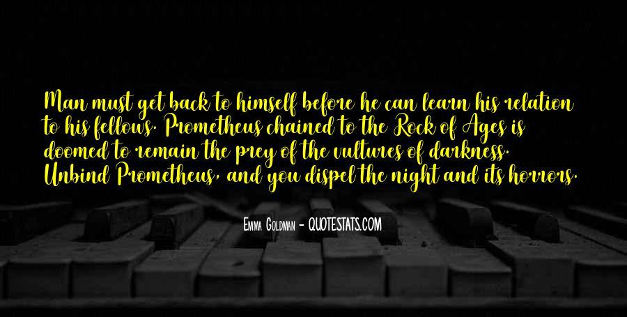 Rosencrantz And Guildenstern Hamlet Important Quotes #1045904