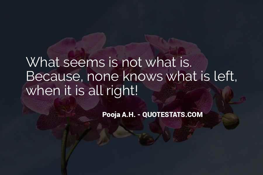 Rosencrantz And Guildenstern Hamlet Important Quotes #1598615