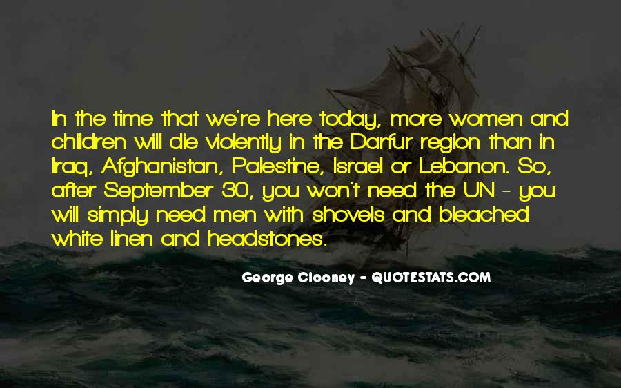 Quotes About United Nations #25961