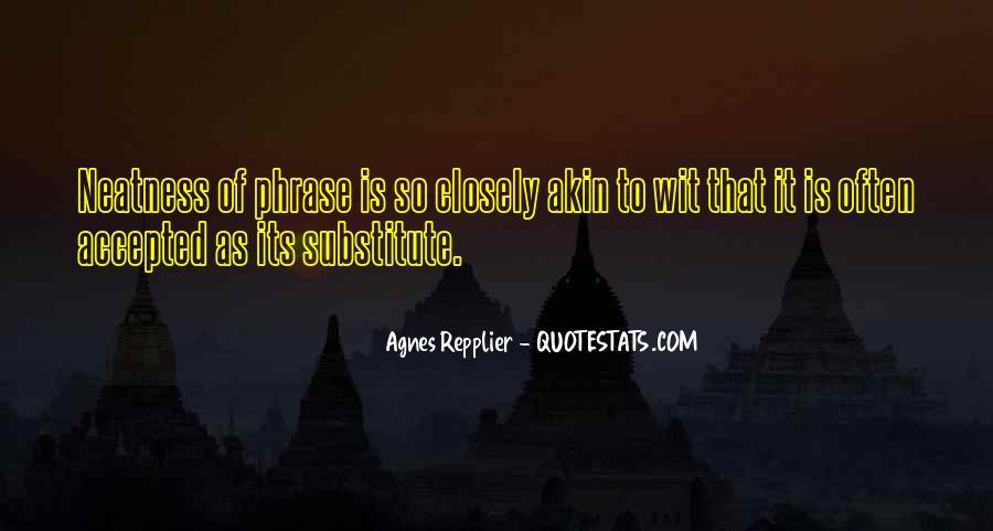 Rosetti Quotes #1356209