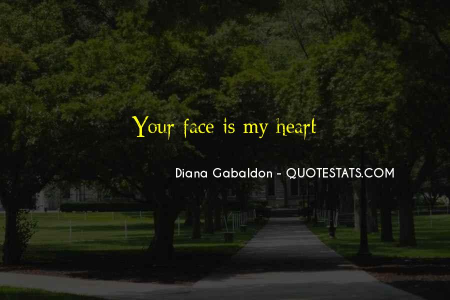 Rosetti Quotes #474213