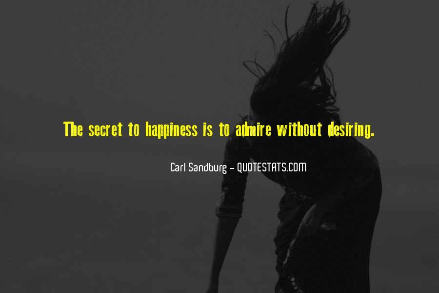 Quotes About Carl Sandburg #396233
