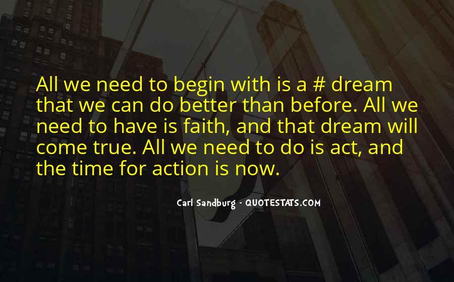 Quotes About Carl Sandburg #491883