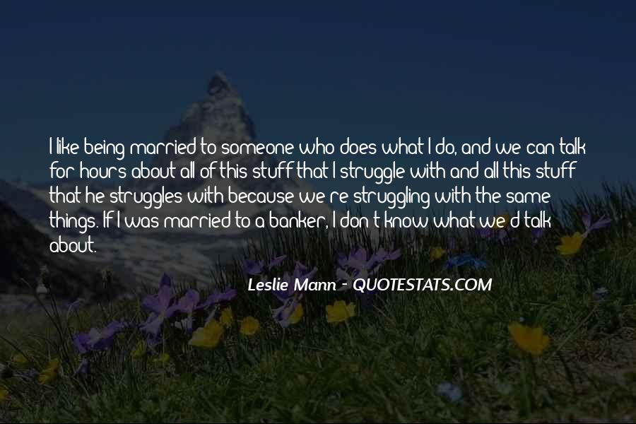 Rosita The Walking Dead Quotes #711735