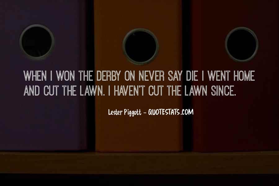 Rosita The Walking Dead Quotes #752691