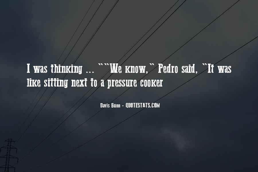 Rosita The Walking Dead Quotes #782145