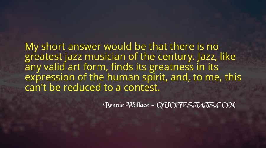 Roslin Adama Quotes #1127830