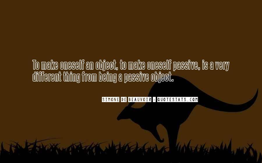 Roslin Adama Quotes #1309915