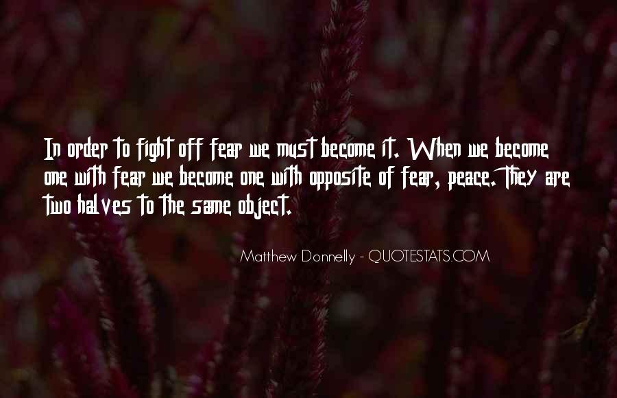 Roslin Adama Quotes #305735