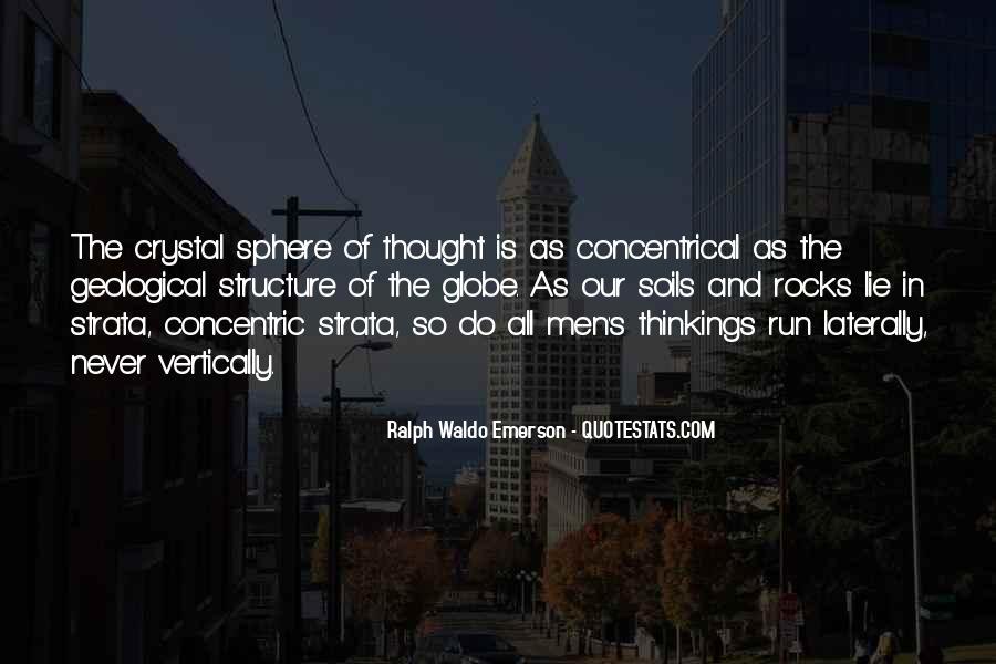Roslin Adama Quotes #846597