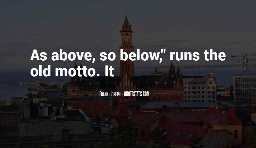 Rosy Blog Quotes #482492