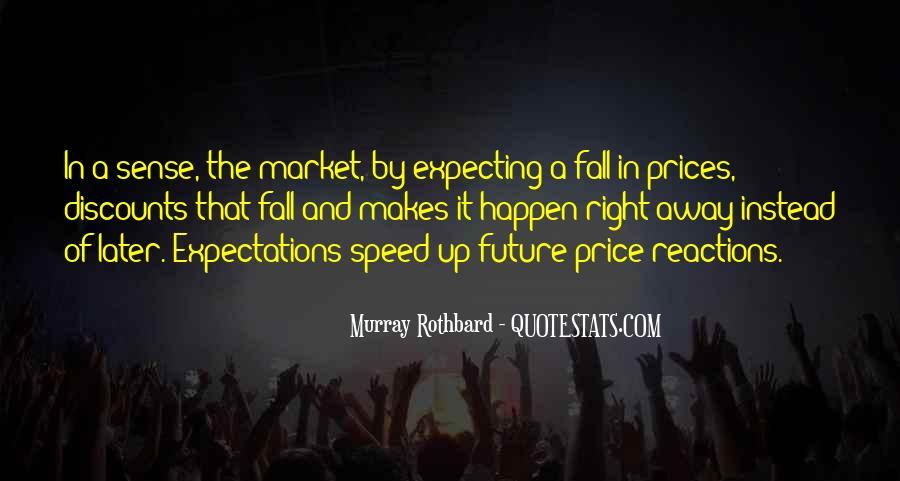 Rothbard Quotes #297013