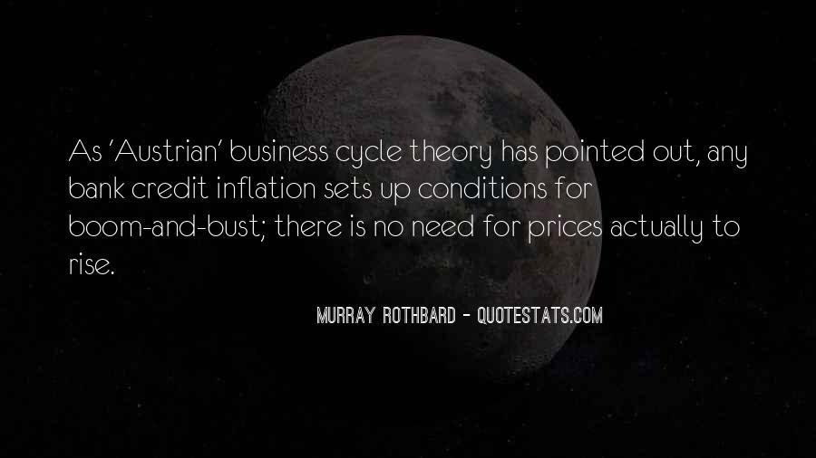 Rothbard Quotes #355214