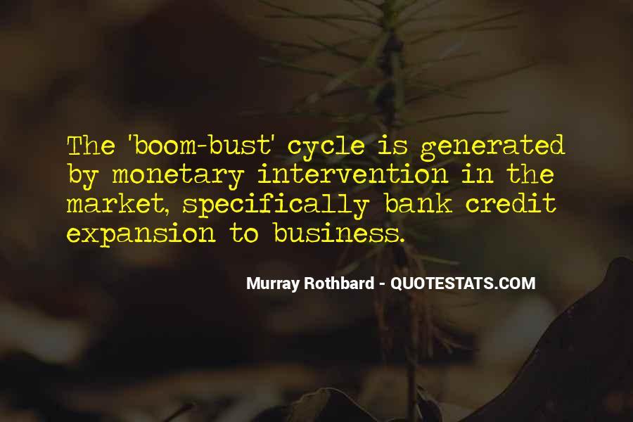 Rothbard Quotes #376115