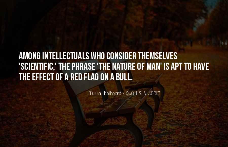 Rothbard Quotes #967296