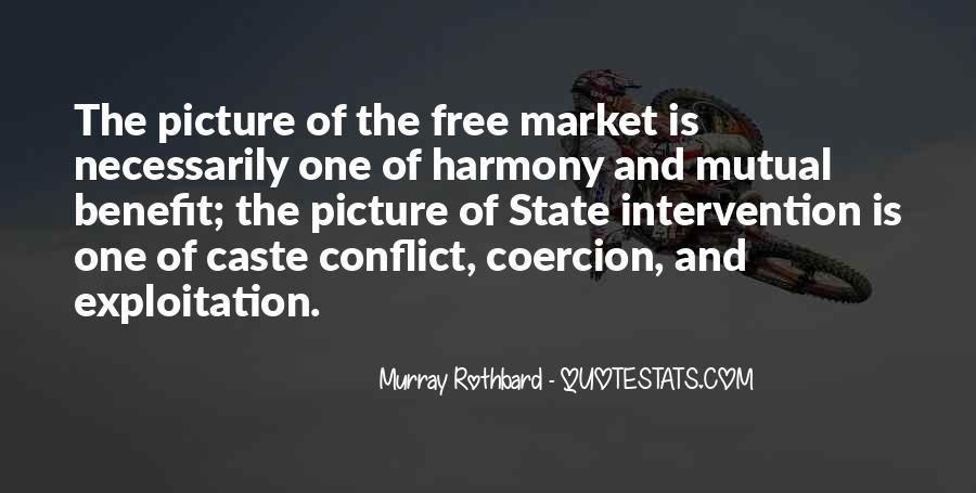Rothbard Quotes #969608