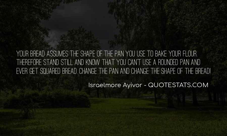 Round Shape Quotes #492304