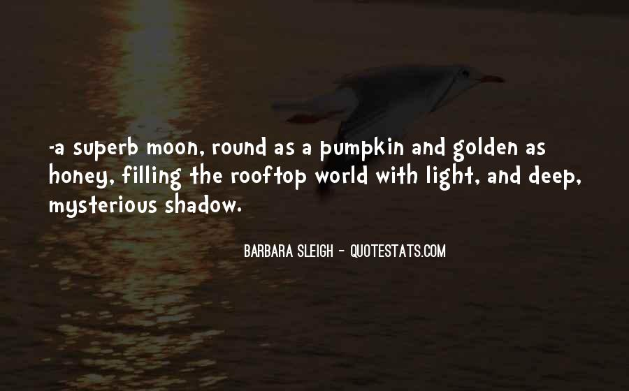 Round The World Quotes #435211