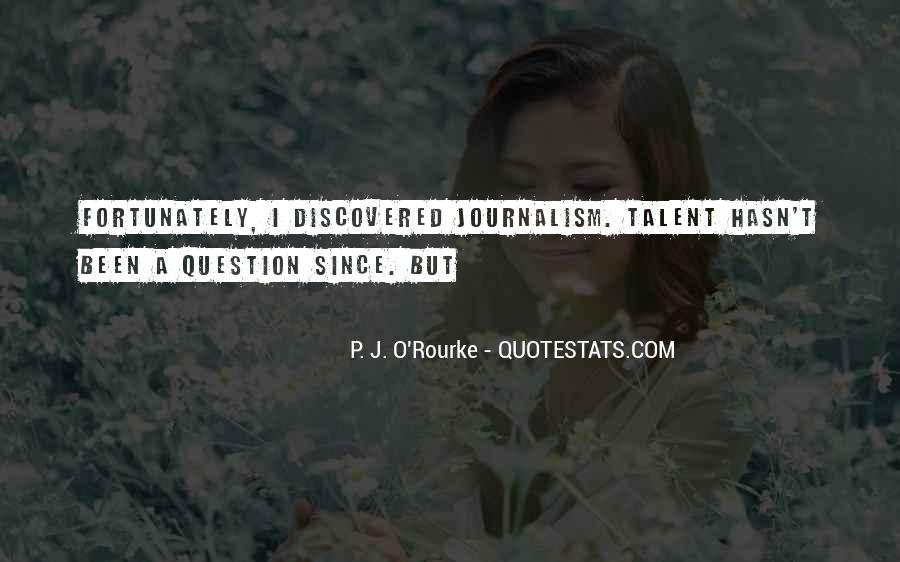 Rourke Quotes #101348