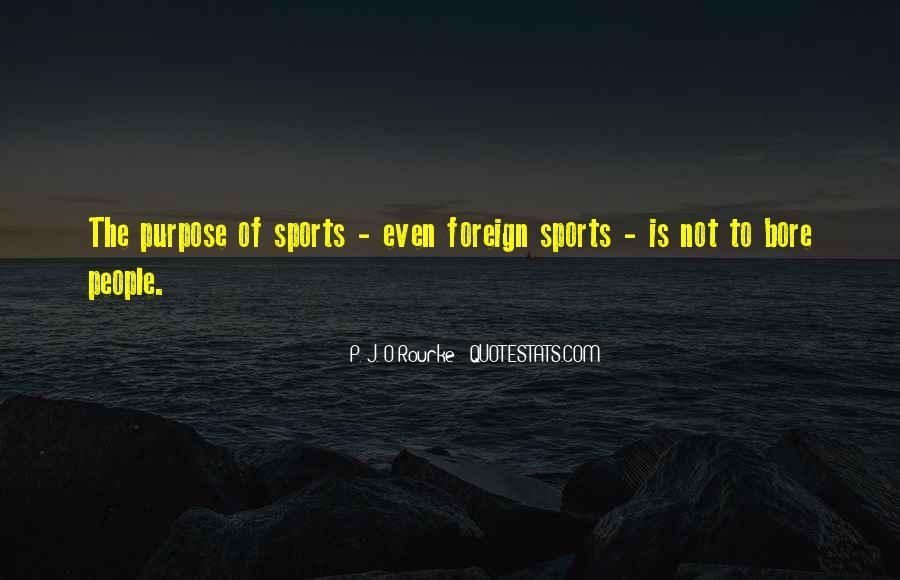Rourke Quotes #101655