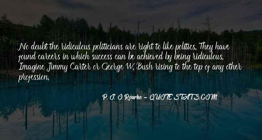 Rourke Quotes #10274