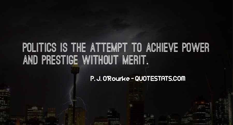 Rourke Quotes #105460