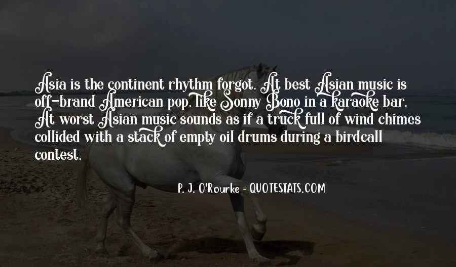 Rourke Quotes #120756