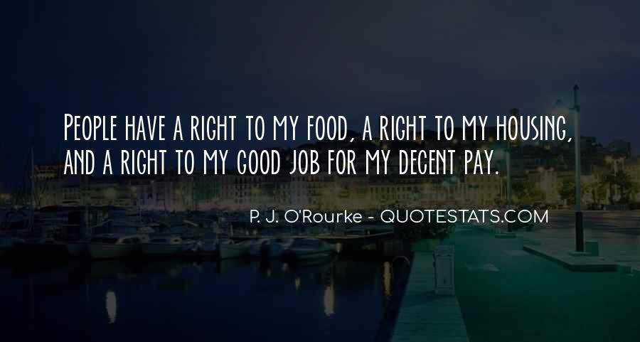 Rourke Quotes #138770