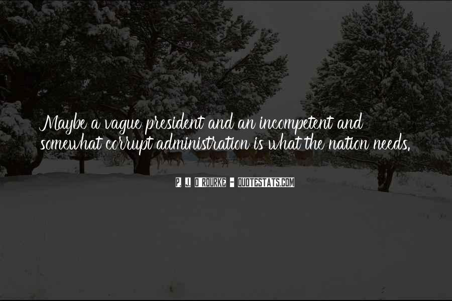 Rourke Quotes #165564