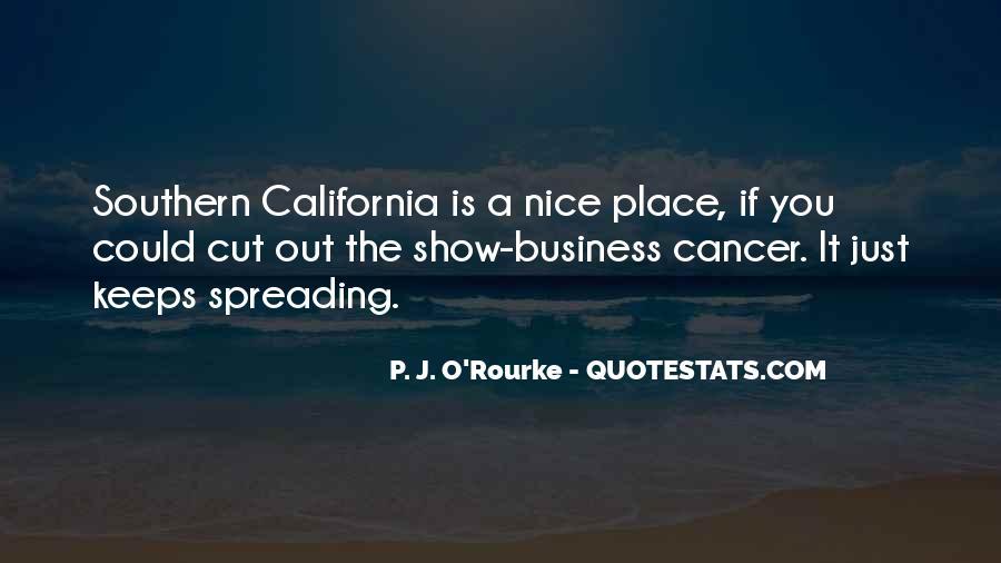 Rourke Quotes #180434
