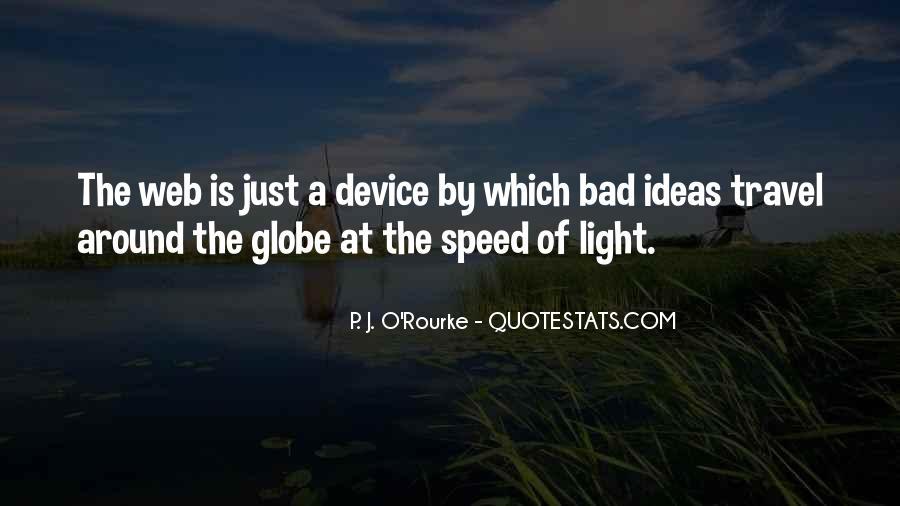 Rourke Quotes #182680