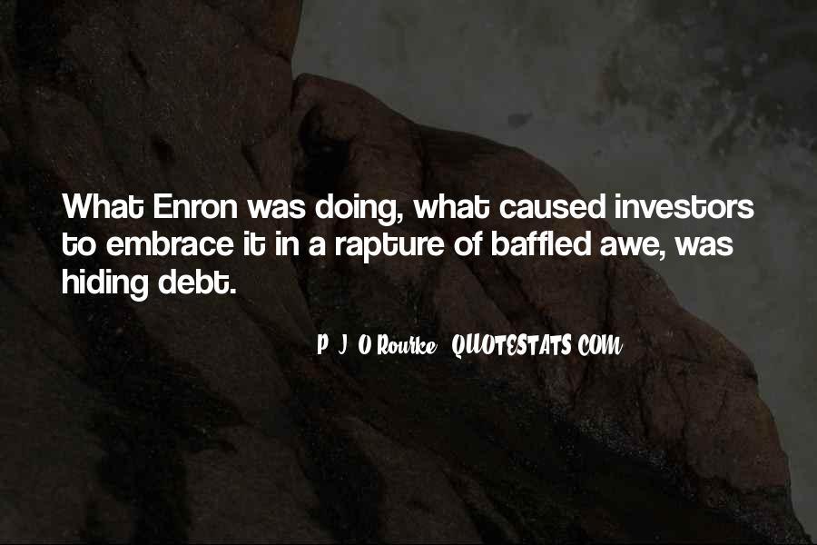 Rourke Quotes #31874