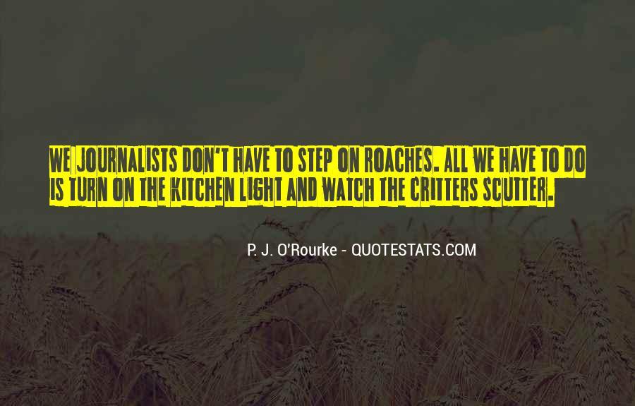 Rourke Quotes #41047
