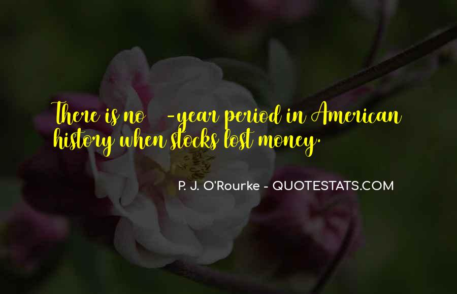 Rourke Quotes #45503