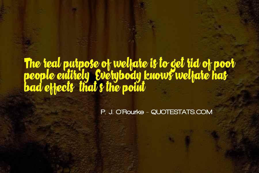 Rourke Quotes #55291