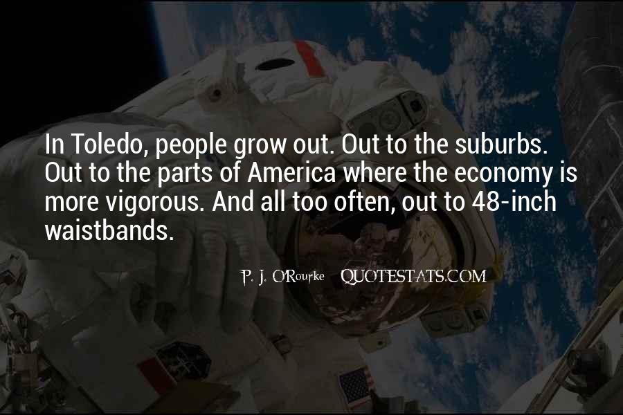 Rourke Quotes #68154